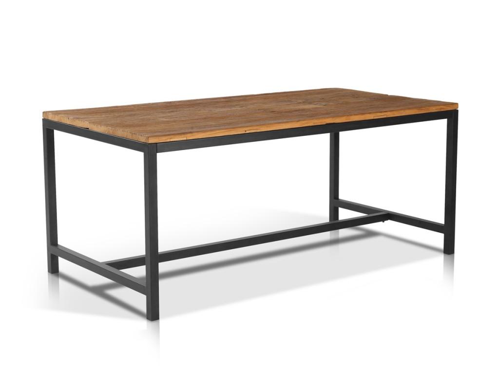 stół rygiel kedameble