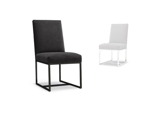 krzesło Basis loftowe