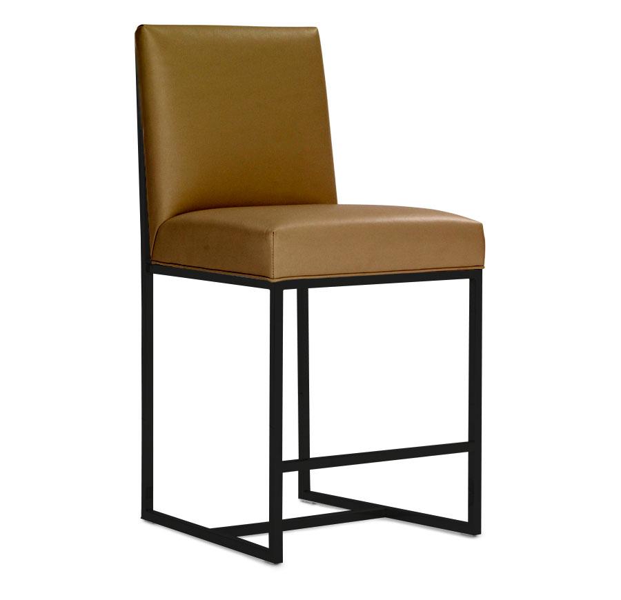 krzesło barowe basis