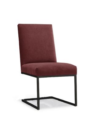 krzesło ergo2