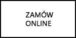 zamow online