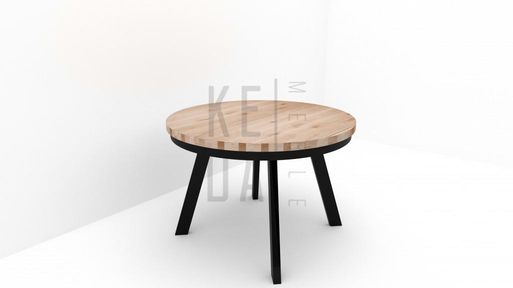 stoł salatare logo2