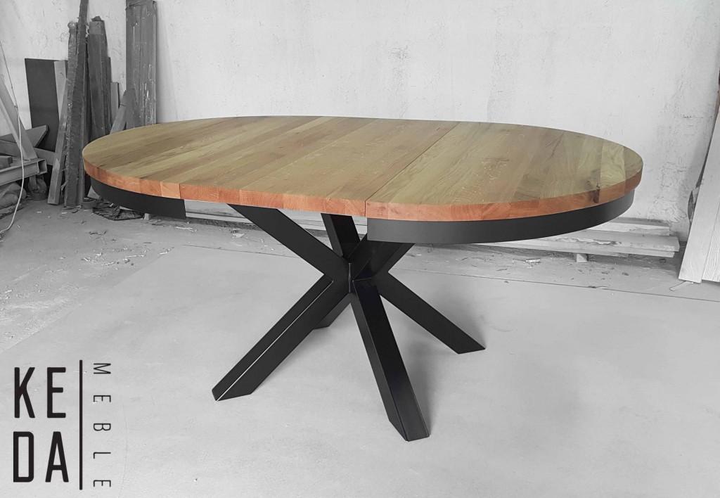 stół krydse 1