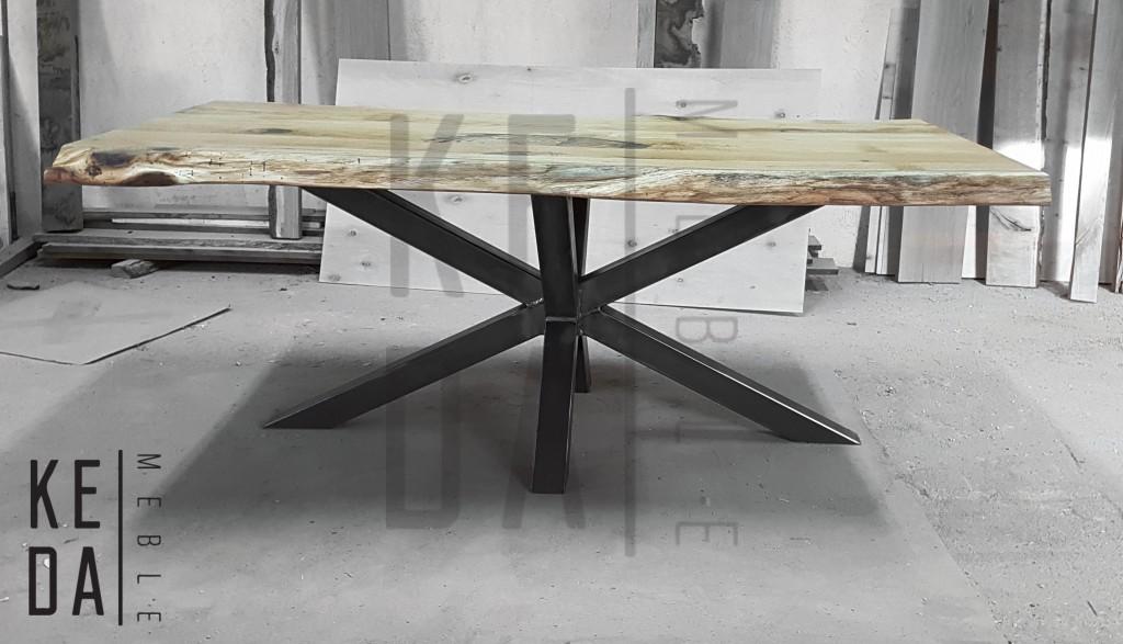 stoł stavros 2