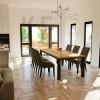 stoł dębowy, stół klasyczny, stół z drewna, drewniany stół, meble z drewna, meble dębowe, producent mebli, stół do salonu, stół do jadalni, stół konferencyjny